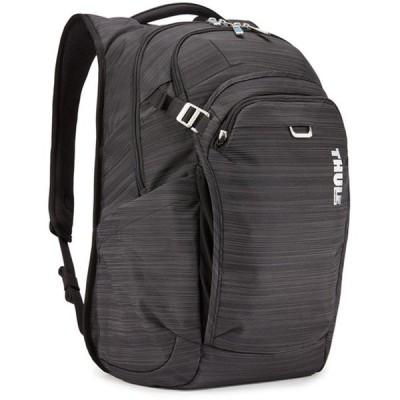 スーリー THULE コンストラクト バックパック Construct Backpack 24L バックパック リュックサック デイパック 通勤
