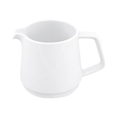 FARO コーヒーポット おしゃれ シンプル