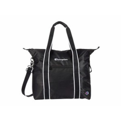チャンピオン レディース ボストンバッグ バッグ Avery Duffel Bag Black Traditional