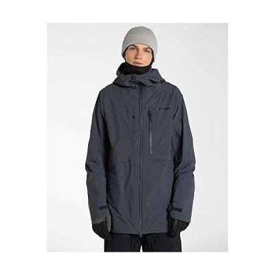 (新品) Armada Evers Gore-Tex 3L Jacket - Men's Indigo, XL