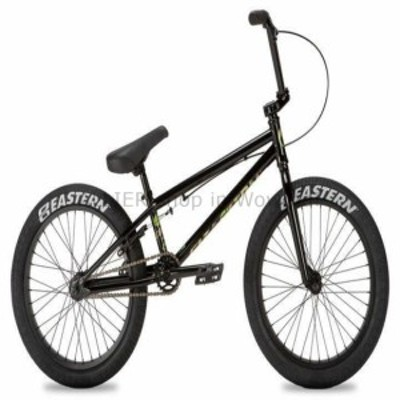 "BMX EASTERN BIKES 2019 COBRA 20 ""BMX  EASTERN BIKES 2019 COBRA 20"