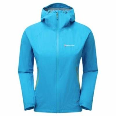 montane モンテイン ランニング&トライアスロン 女性用ウェア ジャケット montane minimus-stretch-ultra