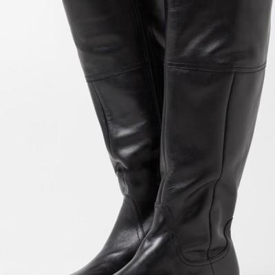 ガーバーショップ レディース ブーツ XL - Boots - schwarz