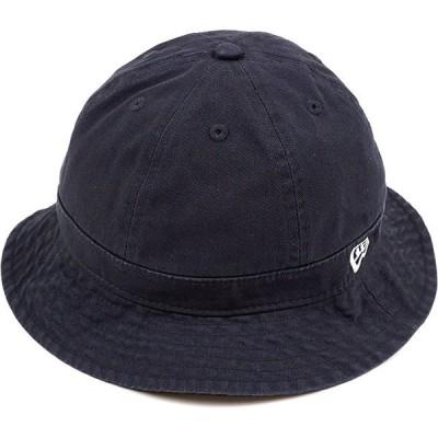 ニューエラ NEWERA ハット エクスプローラー EXPLORER ウォッシュドコットン 12491908  メンズ・レディース 定番 帽子 NVY ネイビー系