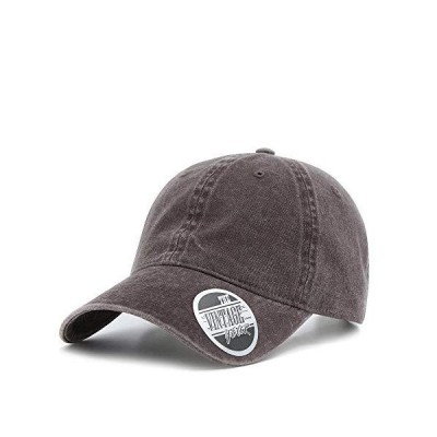 Vintage Year HAT レディース
