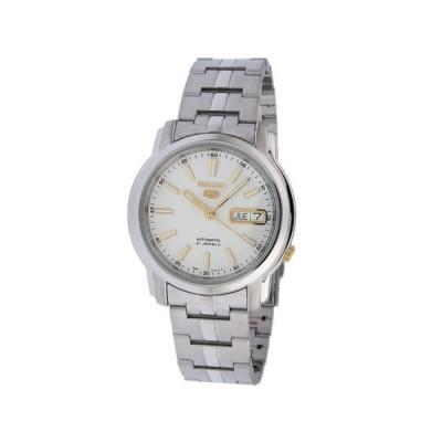 腕時計 セイコー Seiko 5 Automatic Watch SNKL77K1