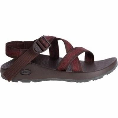 チャコ サンダル Z/1 Classic Sandal - Mens