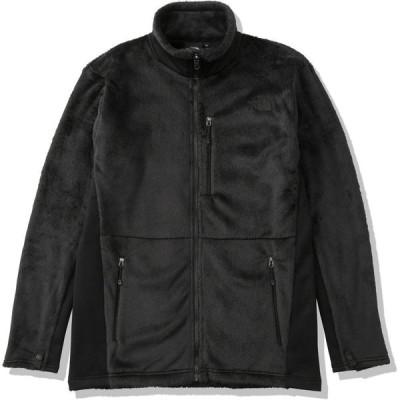 ジップインバーサミッドジャケット(メンズ) NA62006_K 2020AW ザ・ノースフェイス THE NORTH FACE