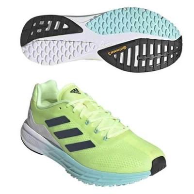 adidas(アディダス) FY0354 ランニングシューズ レディース SL20 W 21Q1