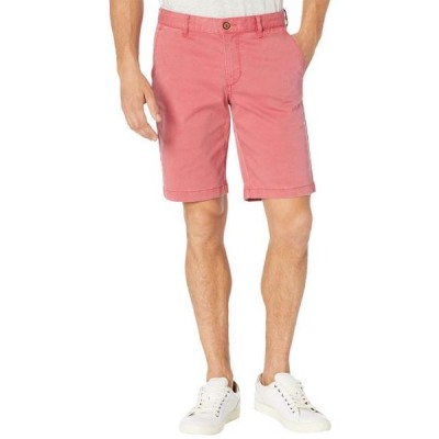 メンズ ハーフパンツ Boracay Shorts