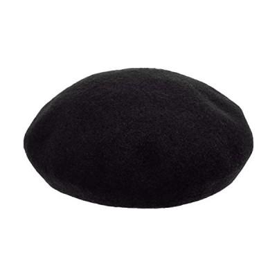 センス-オブ-グレース-ベレー帽-BERET