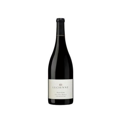 ■ ルシエンヌ サンタ ルシア ハイランズ ピノノワール ローン オーク ヴィンヤード 2016 ( カリフォルニアワイン 赤ワイン ワイン )