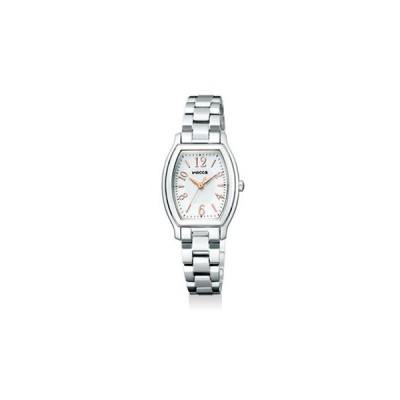 KH8-713-11 シチズン レディース腕時計