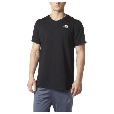 アディダス バスケットボール Tシャツ(半袖) 海外モデル メンズ Tシャツ  Cross-Up T-Shirt - Men¥'s ADIDAS CROSSUP