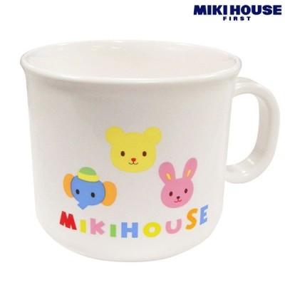 【ミキハウス】コップ600【10800円以上で送料無料(国内)】