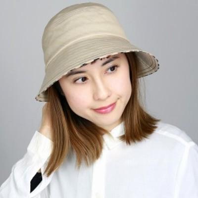春夏 【 DAKS 】 ダックス コットン100%先染クロッシェ ベージュ