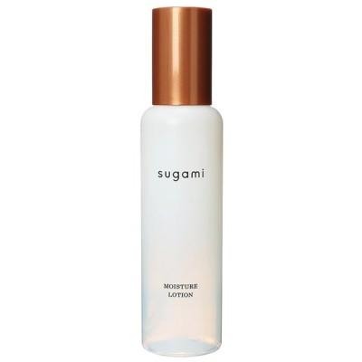 sugami スガミ 化粧水 ヘアミスト 髪用化粧水