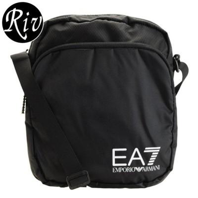 【全品3%還元】エンポリオ アルマーニ EMPORIO ARMANI バッグ ショルダーバッグ 斜めがけ メンズ EA7 275669