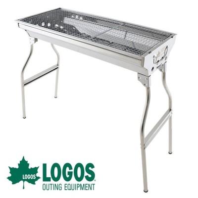 LOGOS(ロゴス) ROSY ベーシックステングリル XL 81061000