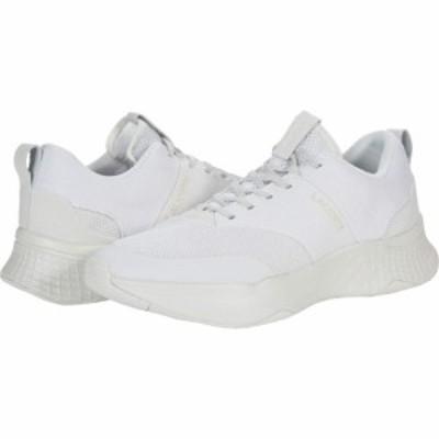 ラコステ Lacoste メンズ スニーカー シューズ・靴 Court-Drive Plus 09211 Off White/Off White