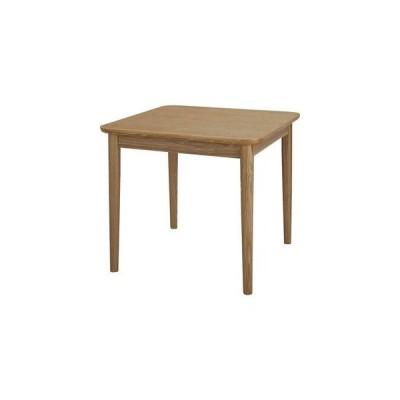 テーブル モタ ダイニングテーブル HOT-332NA