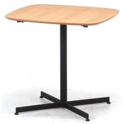 ソファーテーブル サイドテーブル パソコンデスク コーヒーテーブル ティーテーブル ベッドサイドテーブル ナイトテーブル 軽量 コンパク