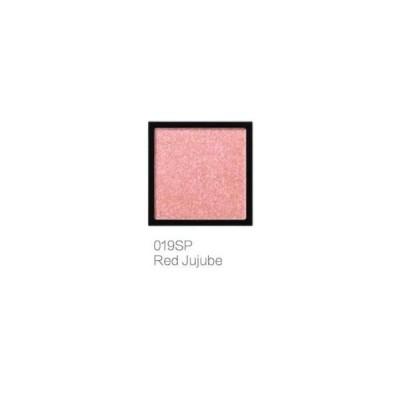 【当日発送】(ADDICTION)アディクションアイシャドウスパークル#019SP Red Jujube レッドジュジュブ 並行輸入