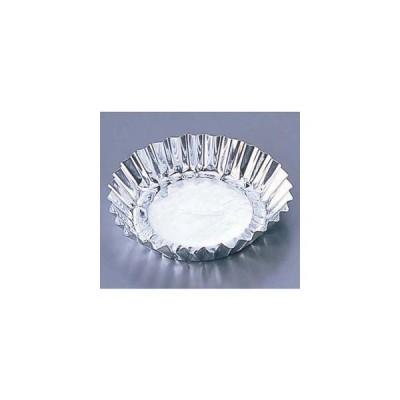 貝印 Kai House SELECT アルミ箔マドレーヌ型 8cm 20枚入 DL6171