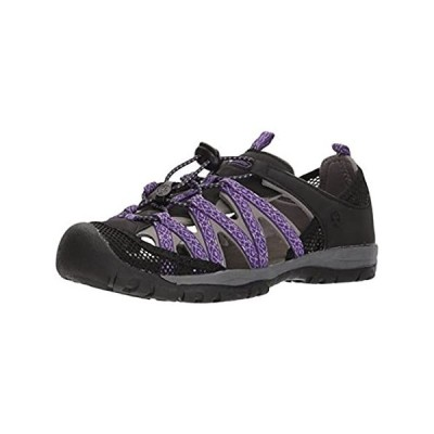 Northside Women's Santa ROSA Sport Sandal, Teal/Gray, Size 7 M US