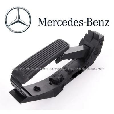 【正規純正OEM】 メルセデスベンツ アクセルペダルセンサー W220 Sクラス S320 S350 S430 S500 S600 S55 2203000004 BENZ