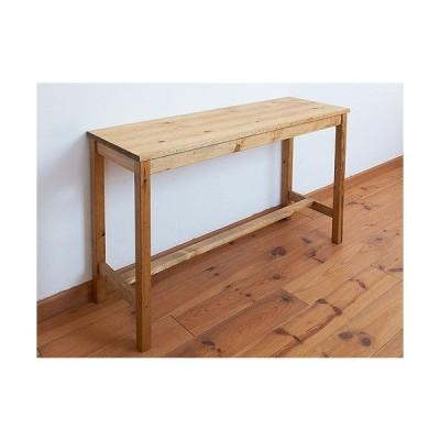 ダイニングテーブル 単品  カフェスタイル ACORN デスクテーブル ONE THIRD TABLE BタイプAC-101-B