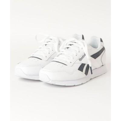 スニーカー リーボック ロイヤル グライド [Reebok Royal Glide Shoes]