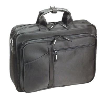 軽量ビジネスバッグ H10-2617