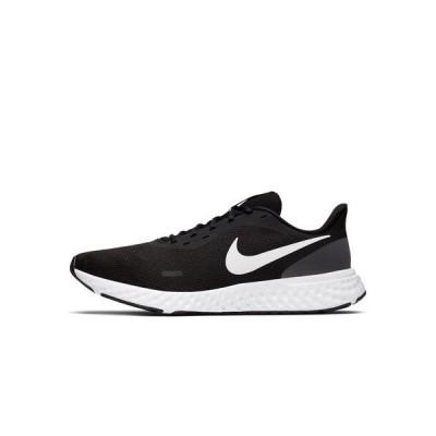 スニーカー ナイキ レボリューション 5 メンズ ランニングシューズ / スニーカー / Nike Revolution 5 Men's Runnin