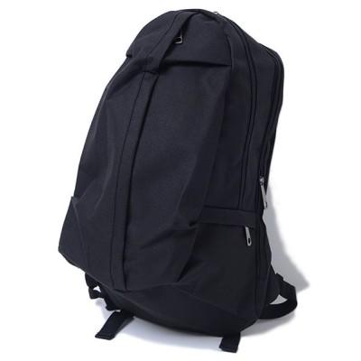 【シルバーバレット】 VICCI変形バックパック メンズ ブラック FREE(フリーサイズ) SILVER BULLET