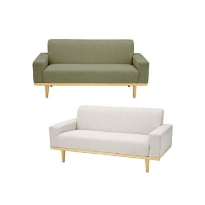■在庫限り・入荷なし■ソファ レイズ 2人掛け ( ソファー 椅子 チェア )