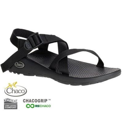 Chaco チャコ レディース サンダル Ws Z1 CLASSIC Sandal Z/1 クラシック サンダル 無地