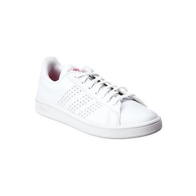 レディース シューズ  adidas Advantage Base Sneaker