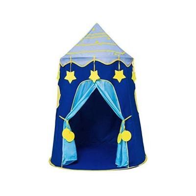 HTL 女の赤ちゃんやボーイ誕生日、ウィグワムプレイテント用プレイハウステント、インドティーピーモ
