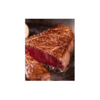 【D5-007】ほさか牛 モモステーキ 大容量1.2kg
