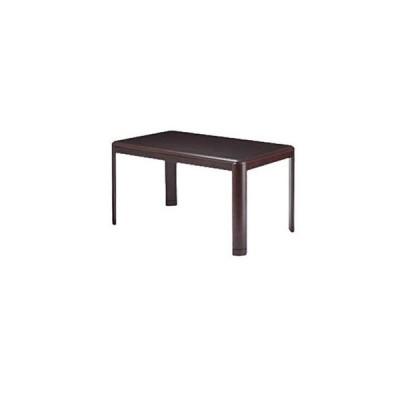 ダイニングテーブル ダイニング テーブル こたつ おしゃれ 食卓テーブル 単品 4人用 3人 135×80 昇降 高さ調整 ロー 低め 机