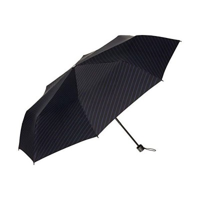 [ムーンバット] [FLO(A) TUS]フロータス 【超撥水】ミニ傘 UV ストライプ
