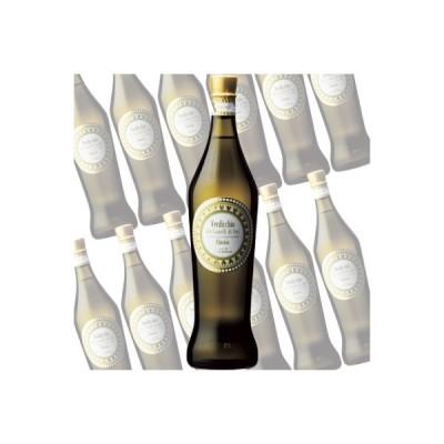 ヴェルディッキオ・デイ・カステッリ・ディ・イエージ・クラッシコ/ウマニ・ロンキ 750ml×12本 (白ワイン)