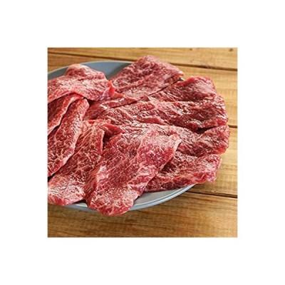 ニュージーランド産 上カルビ 焼肉用 スライス グラスフェッド グレインフィニッシュ 300gx3 合計 900g New Zealand Grass