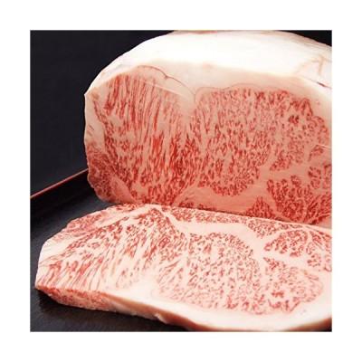 山形県産 米沢牛 サーロイン ステーキ 150g×1枚 最高級品 A5ランク