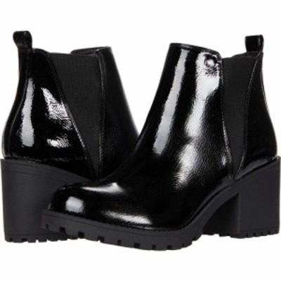ダーティーランドリー Dirty Laundry レディース シューズ・靴 Lisbon Sedona Black Patent
