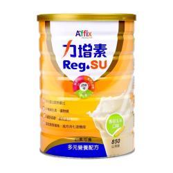 艾益生 力增素多元營養配方 850g (香甜玉米)