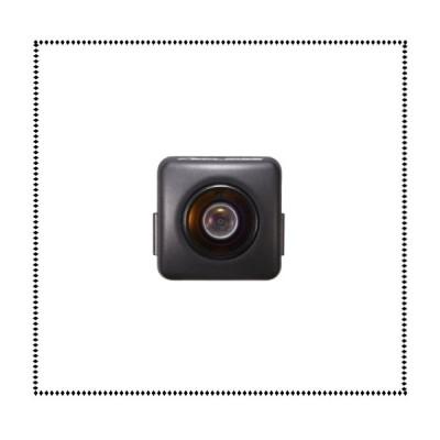 デンソーテン バックカメラ ECLIPSE BEC113 ECLIPSEカーナビ専用 バックアイカメラ イクリプス DENSO TEN