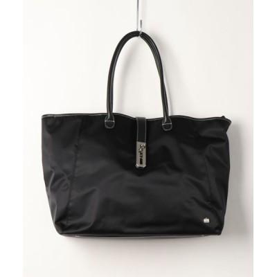 SHICATA / おむすびトートバッグ Lサイズ WOMEN バッグ > トートバッグ