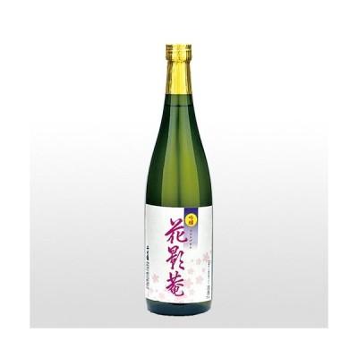 日本酒 千代緑 吟醸 花影庵 720ml